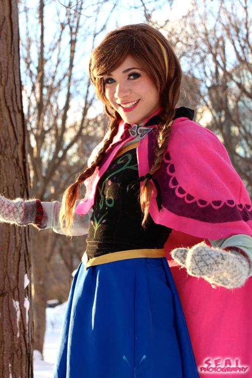 anna_frozen_cosplay_01