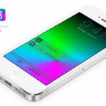 iOS8.1もWi-Fiの不具合報告あり!
