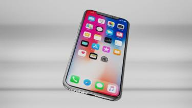iPhoneで全ての不具合に共通する効果的な解決方法