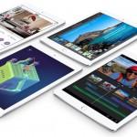 iPad Air 2の原価と売値