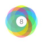 iOS8.1.1が提供開始