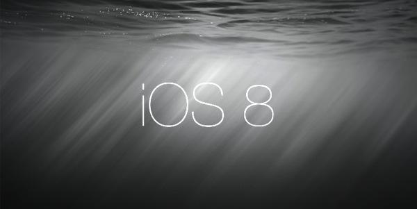 iOS8,2