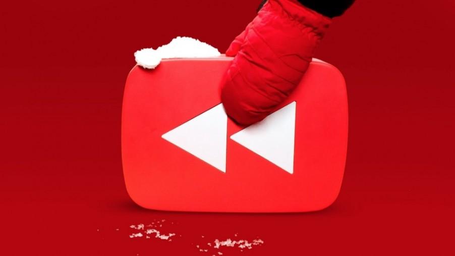youtube2014 top10