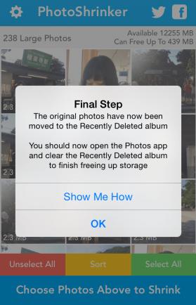 20150102_074459000_iOS