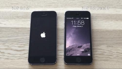 20150104_125720000_iOS