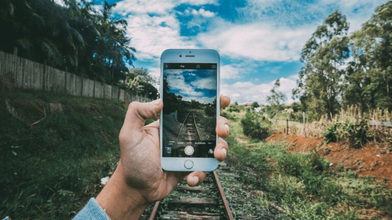 iPhone内の動画を圧縮リサイズする方法