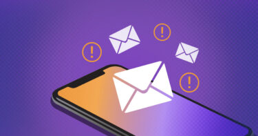 iPhoneでメールの送信ボタンが押せない不具合への対処法・解決法まとめ