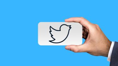 Twitter(ツイッター)に足跡はある?おすすめユーザーの仕組みを解説!こっそり見ていると相手にバレるって本当?