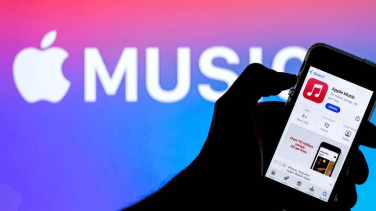 Apple Musicの機能・使い方や料金プラン