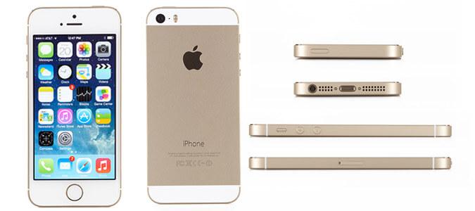iPhone5Sって今でも使えるの?