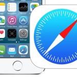 iOS9.3でリンク押せない不具合
