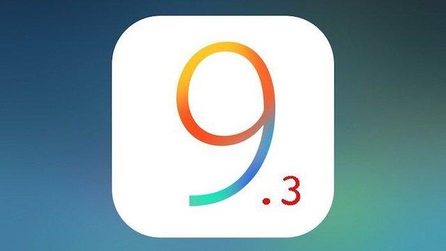 iOS9.3でリンクを押せない不具合