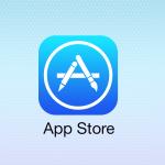 AppStoreのレビューを削除する方法