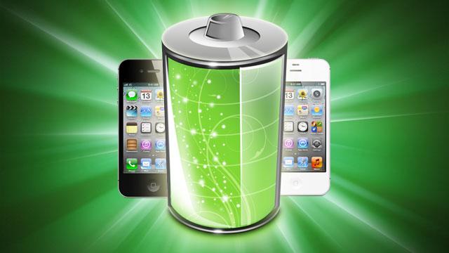 iPhoneのバッテリー交換の費用まとめ