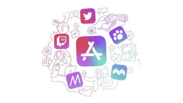 App Storeに投稿したiPhoneアプリのレビューを削除する方法。過去レビューの消し方を詳しく解説!