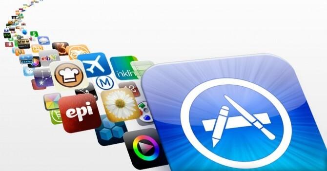 app_store-2