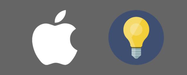 iOS10.2.1で画面が勝手に暗くなる不具合が発生!対処法はあるのか?