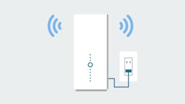 ソフトバンクの置くだけWi-Fi『SoftBank Air』の評価・レビュー!気になる速度は?メリット・デメリットを本音で解説!