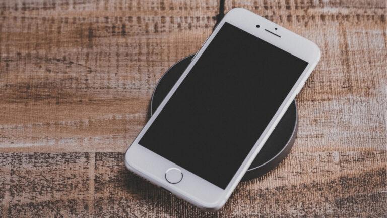 iPhoneの充電回数を調べて確認する方法
