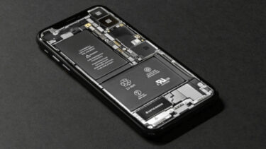 iPhoneのバッテリー劣化を防ぐApple公式の方法を解説!バッテリーを長持ちさせる4つの劣化防止ワザ