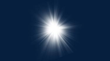 iPhoneで通知時にライトが光る(点灯・点滅)LEDフラッシュ通知を設定する方法と光らない場合の対処法