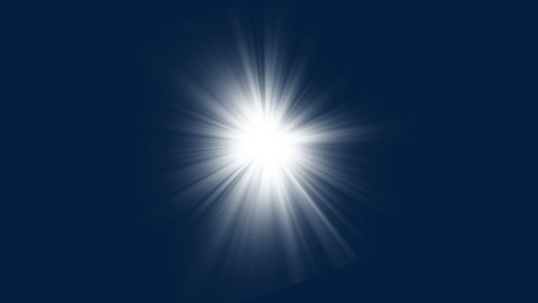 iPhoneで通知時にライトが光る(点灯・点滅)LEDフラッシュ通知