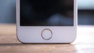 ホーム/スリープボタンが壊れたiPhoneで再起動する方法。AssistiveTouchを使ってワンタップで再起動!