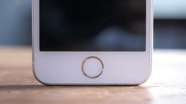 ホーム/スリープボタンが壊れたiPhoneで再起動する方法