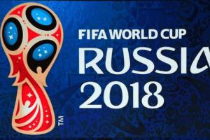 ロシアワールドカップをiPhoneiPadで視聴する方法