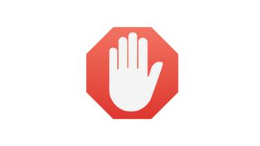 iPhoneで広告をブロックして消す方法まとめ!広告ブロックアプリやブラウザ設定で広告を非表示にしよう