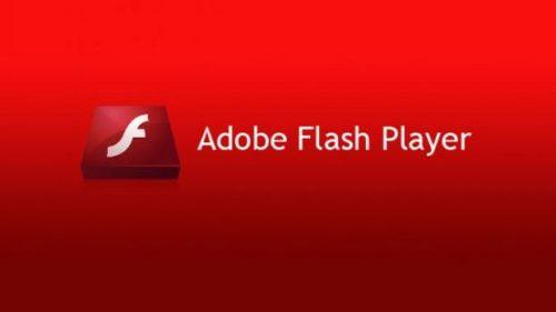 iPhoneでFlash Playerを使う方法