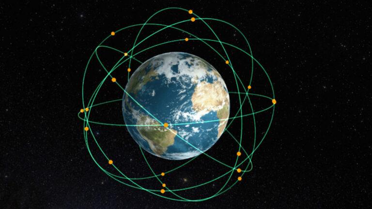 iPhoneの位置情報(GPS)がおかしい!現在地がずれる場合の対処法
