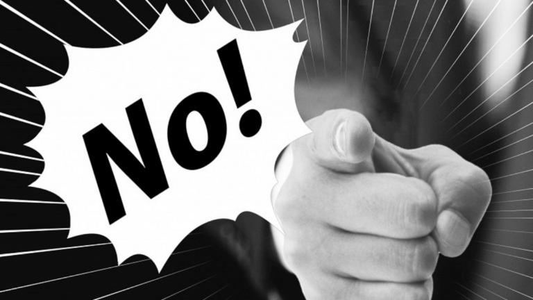 iPhoneの電話/メール/メッセージを着信拒否・受信拒否する方法
