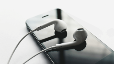 iPhoneの純正イヤホンをAppleCareを使って無料で交換する方法!具体的な手順を画像付きで解説!