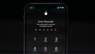 iPhoneでパスコードを設定・変更・削除のやり方!「4桁パスコード」や「英数字パスコード」などカスタム設定も解説