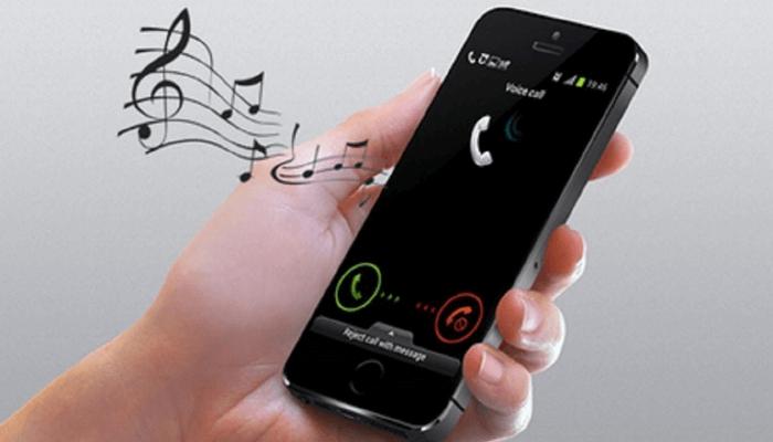 iPhoneでオリジナルの着信音を作成する方法