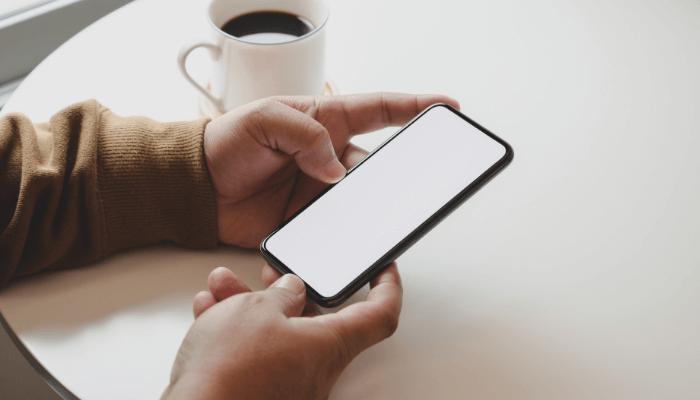iPhoneでページ全体のスクショを撮影する方法