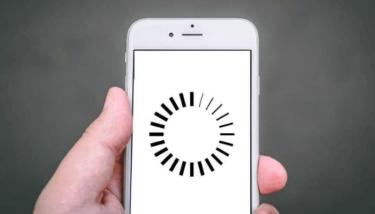 iPhoneの「省データモード」の設定・使い方!機能・効果・注意点など徹底解説