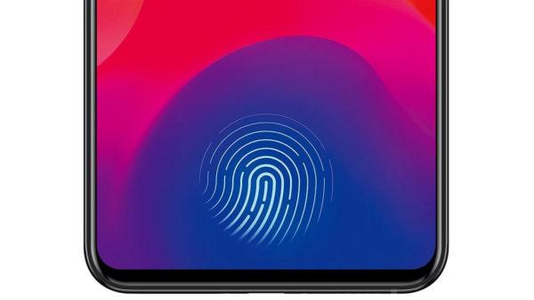 iPhoneのゴーストタッチの原因は指紋や髪の毛