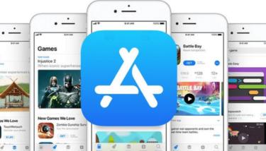 iPhoneでアプリが固まる・突然落ちる・開かない/起動しない!原因と対処法を解説します