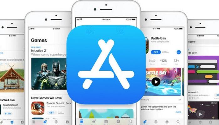 iPhoneでアプリが固まる・突然落ちる・開かない/起動しない!原因と対処法
