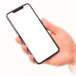 iPhoneの電源をオン・オフにする方法