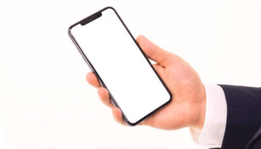 iPhoneの電源をオン・オフにする方法!モデル別に電源をつける・消すやり方を解説します