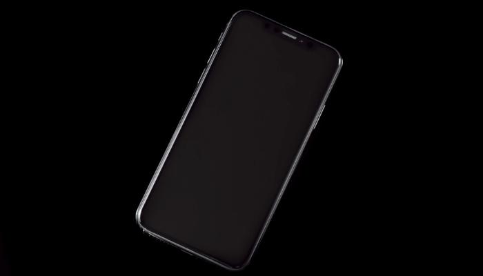 iPhoneで自動ロック(スリープ)の方法とスリープまでの時間を変更する方法を解説