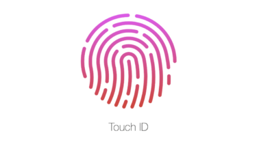 iPhoneのTouch ID(タッチid)が反応しない9つの原因と対処法!指紋認証ができない・効かないストレスを見事解決