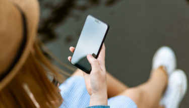 iPhoneの電話アプリの「よく使う項目」に追加・編集・削除する方法