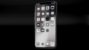 iPhoneが白黒になって戻らない!戻し方は?原因と対処法を徹底解説します