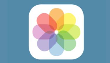 iPhoneで間違って消した写真を復元する方法!バックアップなしでも大丈夫!削除した画像・動画を復活させる方法まとめ