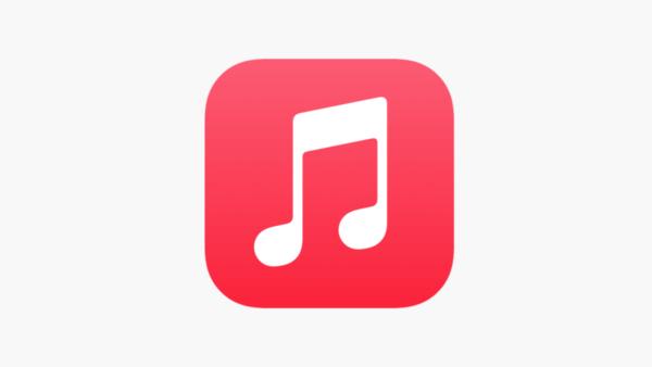 iPhoneでApple Music・ミュージックアプリが使えない不具合
