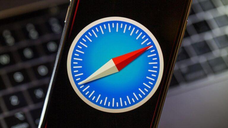iPhoneのSafari(サファリ)の不具合・バグ情報